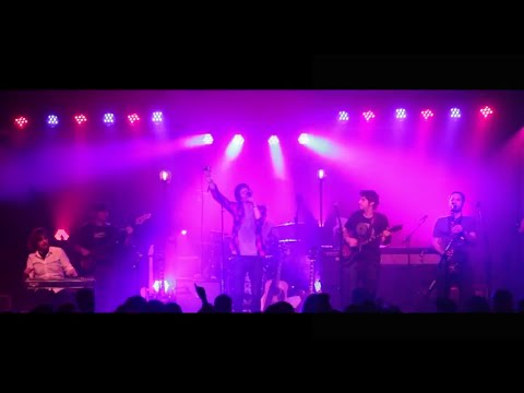 "The Revivalists ""Navigate Below"" (Official Video)"
