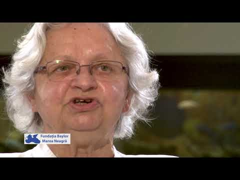 """Dr. Rodica Mătușa te sfătuiește: """"Fă mai multă mișcare zilnic! O bună imunitate depinde de asta!"""""""