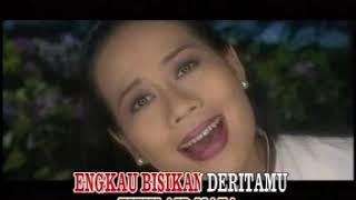 WIDURI - Broery Marantika & Dewi Yull