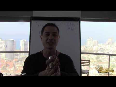 6-Figures Show #415 - Free Or Paid Marketing Strategies?
