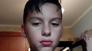 Осмотр на запретное видео
