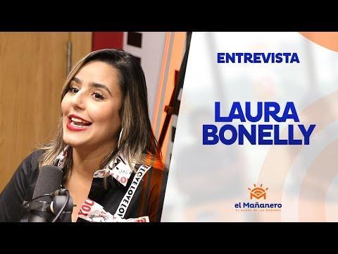 Laura Bonelly y su viaje a china thumbnail