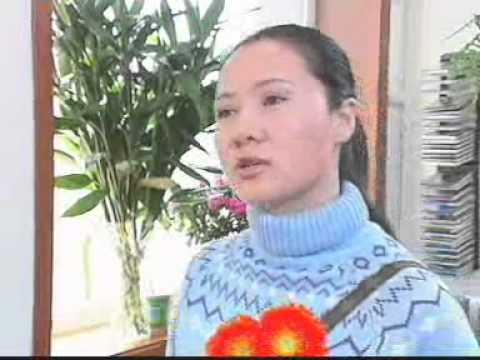 Скачать Новый практический курс китайского языка части 1-6