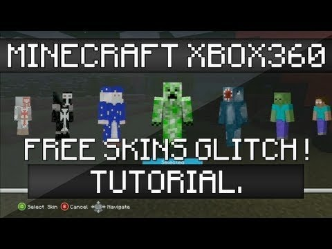 how to make a black hole in minecraft xbox 360