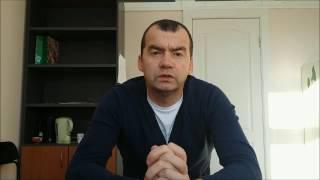 видео Черное море России, отдых с ребенком в 2017 году. Недорогой отдых с детьми на Черном море в Краснодарском крае.