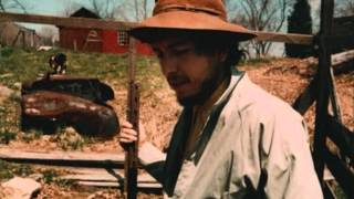 East Virginia Blues - Lucky Boo