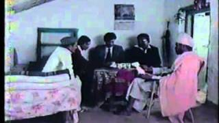 Jagwal - Jagwal First Garhwali Film (1983)