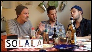 Solala - Fuck you