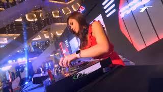 DJ AVRIL