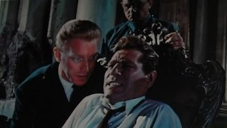The Quiller Memorandum (1966) en línea YVN8E