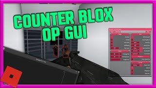 Cbro Hacks Video - new roblox script cbro gui aimbot esp kill all free 5 22