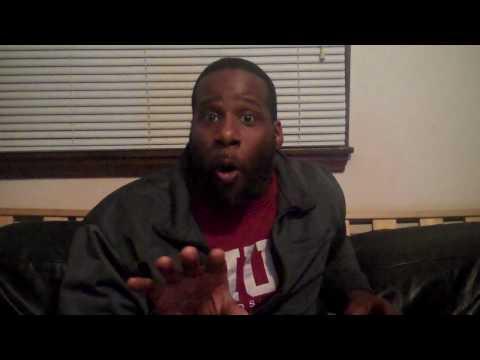 Shawn Harper - YouTube