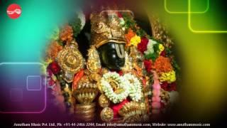 Download Nilasuktam - Malola Kannan - Panchasuktham MP3 song and Music Video
