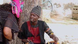 Baye Thiafta - Keur Laobé Episode 24