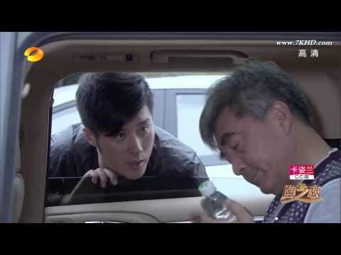 陶之恋16 HDTV