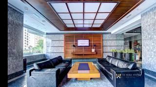 Video TNH-R-2018 - Tecom - Tameem House - Office download MP3, 3GP, MP4, WEBM, AVI, FLV Oktober 2018