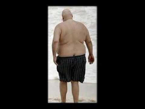 Fat Joe - Let's Go (feat. Rick Ross)