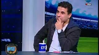 شادي محمد يكشف مواقف وطرائف