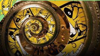 5 HECHOS | Tiempo