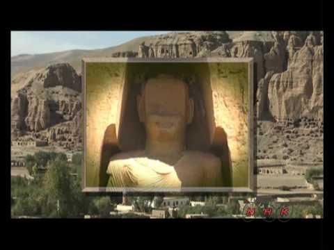 Ancient Buddhist Kingdom in Afghanistan