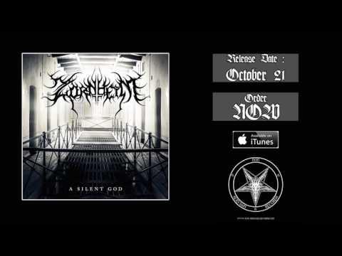 Zornheym - A Silent God EP