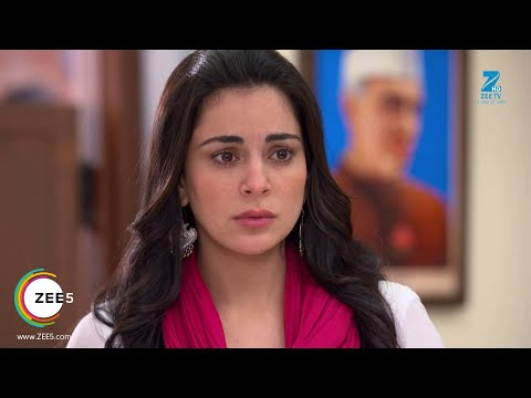 Kundali Bhagya - Hindi Tv Show - Episode 12 - July 27, 2017 - Zee Tv Serial - Best Scene