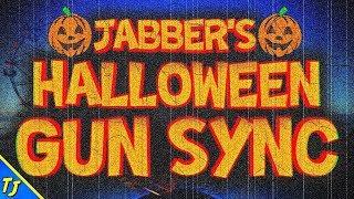 Скачать 13 Game Halloween Gun Sync Pegboard Nerds Luigi S Mansion