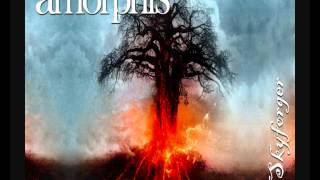 Amorphis-Skyforger HD