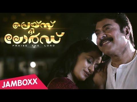 "Malayalam Movie ""Praise the Lord"" - Innaleyolam (HQ)"