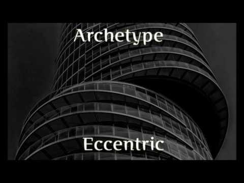 Essentric - Archetype