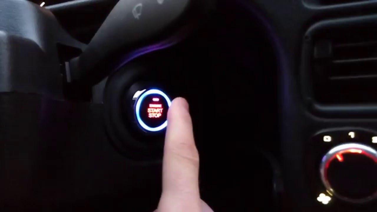 Как сделать кнопку старт стоп фото 919