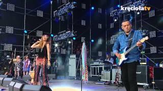 Ania Rusowicz - Poszłabym za Tobą