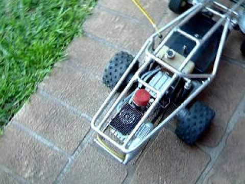 rc nitro buggies with Watch on Todays Best Rc Trucks And Buggies For Any Budget furthermore 52c68 Madcode Red Gp Racingedition also 830 Tamiya Mistubishi A6m5 Zero Fighter Model 52 Zeke 60318 additionally Model Technics 20 1 Litre Nitro Glow Fuel Big Bang furthermore 1660 Tamiya 60747 1 72 Dehavilland Mosquito Fb Mk Iv Nf Mk Ii.