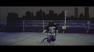 Cypress Hill  Sendog ft Estragos Trifulka Dj Jonta Mochate