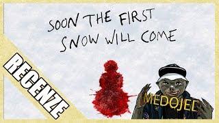 Filmová recenze: Snowman / Sněhulák adaptace knihy Jo Nesba |žádný spoilery|