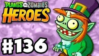 leprechaun-imp-plants-vs-zombies-heroes-gameplay-walkthrough-part-136-ios-android
