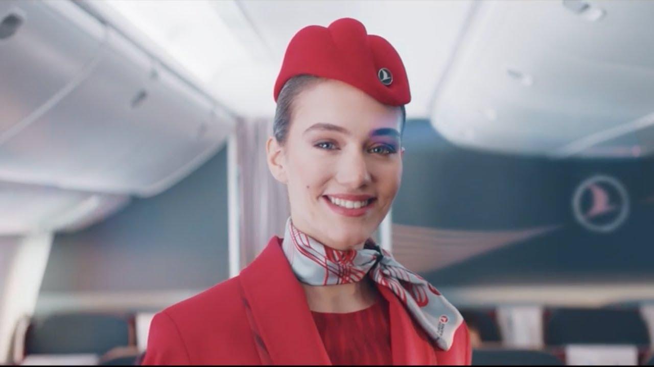 554c8a324fb05 Business Class | Uçuş Deneyimi | Türk Hava Yolları ®