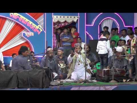 Yeh Nazar Mere Peer Ki new qawwali || Anwar Jani || Milan Mela (S.A.C) || Mandarmoni