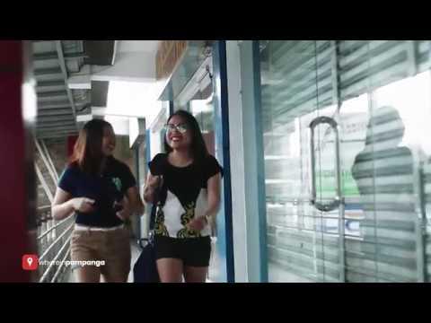 Body Tune, Dolores, City of San Fernando