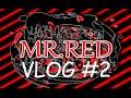 Vlogs #2 Calendaring