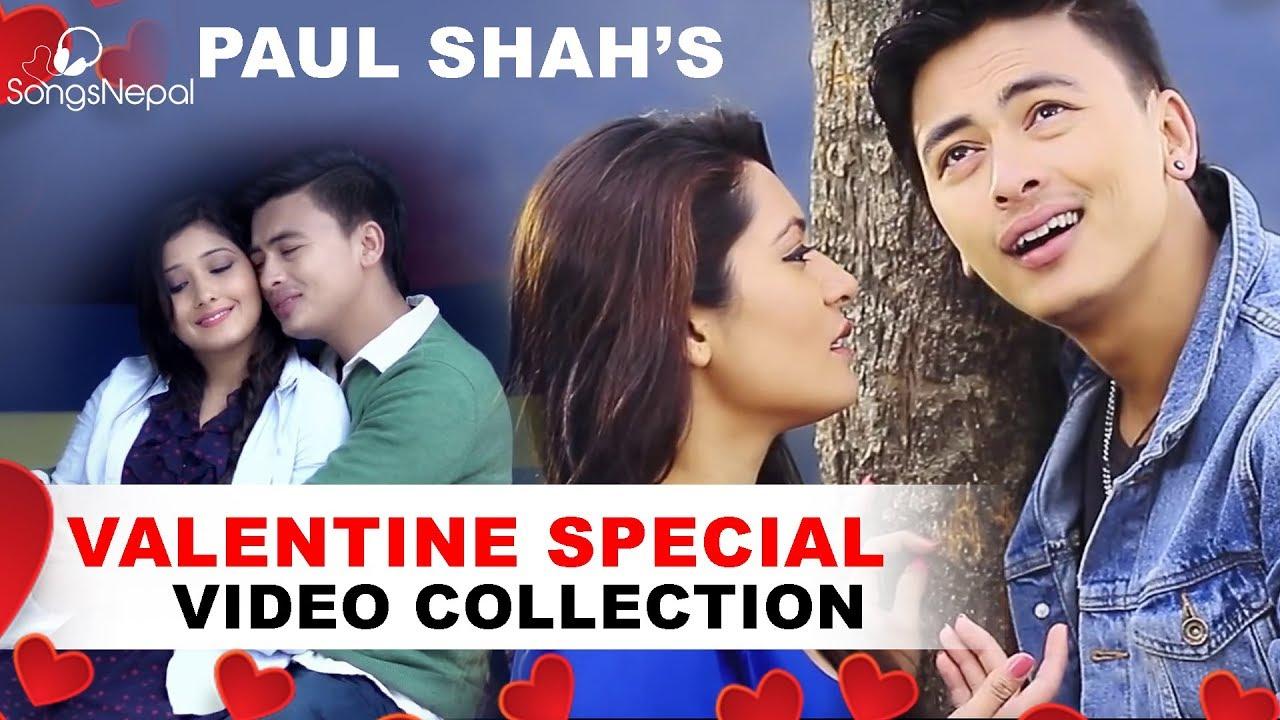 Watch Soundarya video