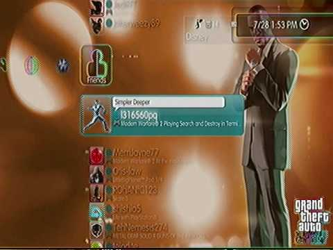 How To Get Free PS3 Themes