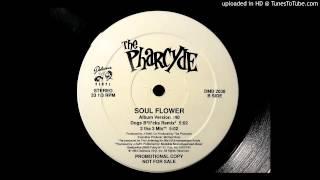 Play Soul Flower (remix) (2 tha 3 mix)