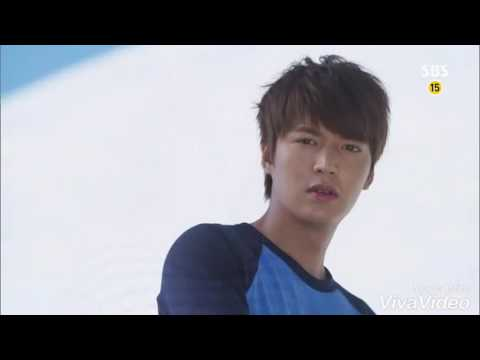 Aankhein Khuli Ho Ya Ho band The Heirs Korean Mix