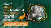 Купить в интернет-магазине «ашан». Артикул 757326. «каждый день», 50х90 см. Полотенце для ванной махровое «каждый день», 50х90 см 757326.