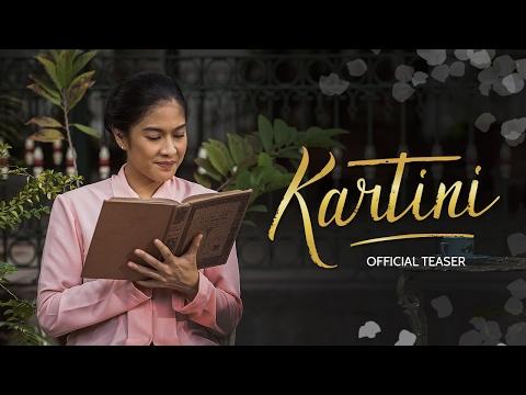 kartini-(2017)---official-teaser---dian-sastrowardoyo,-reza-rahadian,-acha-septriasa,-ayushita