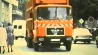 Schömberg 1978