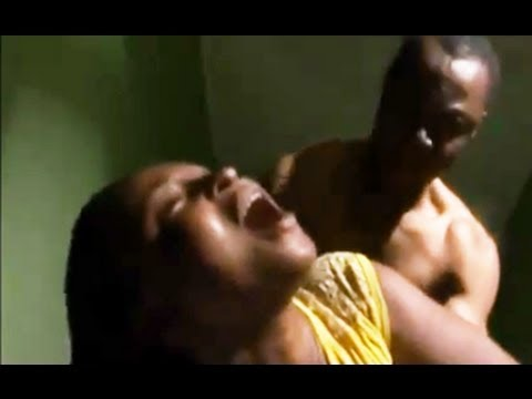 Download Romantic House - Latest Nigeria Nollywood Ghanaian Ghallywood Movie