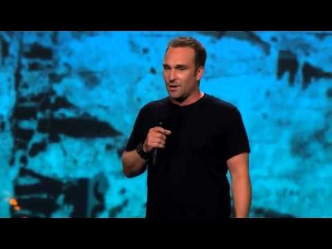 Derek Seguin 2013 TV Cut 1