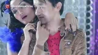 Cover images Terong Dicabein - Siti Badriah (Klik Video)